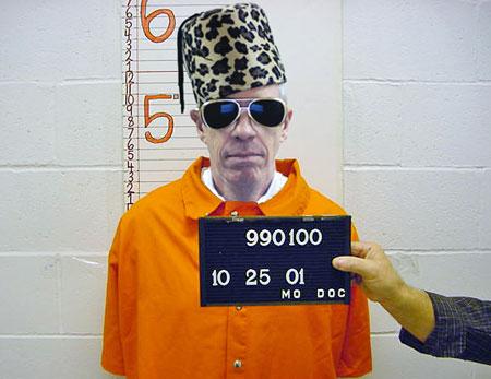 Fez-prison-orange450