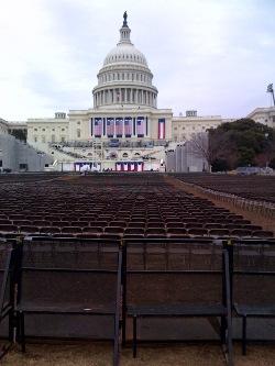 Capitol250