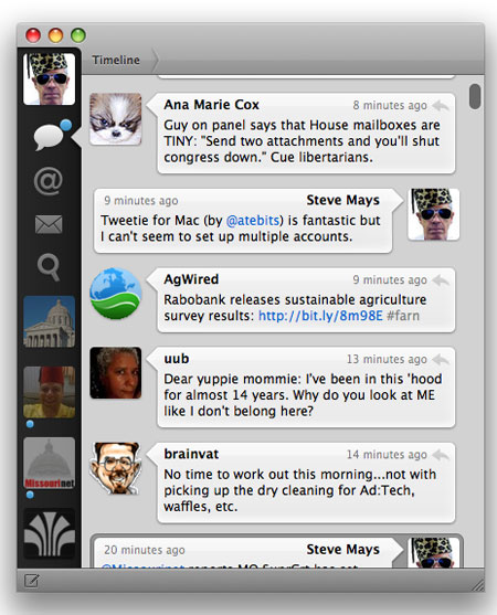 Tweetie-screenshot